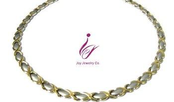 Stainless Steel  Necklace men's jewelry mens fashion jewelry Bracelet Pendant  earring