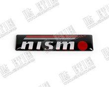 wholesale nismo vinyl