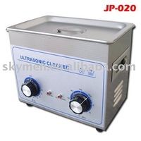 Free shipping!-3.2L-injector nozzle ultrasonic bath- JP-020-with timer&heater