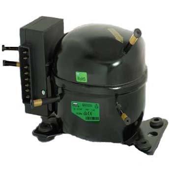 online kaufen gro handel dc compressor fridge aus china dc. Black Bedroom Furniture Sets. Home Design Ideas