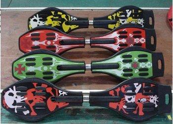 Snow board,surf skate board,snowboard,snow sledge,snow slide,ski, sledge,sled,snow ski,ski board,skateboard