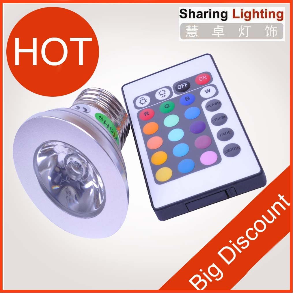 FREE SHIPPING [Sharing Lighting] RGB LED Strip SMD5050 Wateproof Flexible 10M+IR Remote +Power Supply,led tape,led stripe