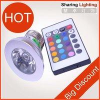 Светодиодные светильники SL SL-c11071404-12
