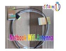 wholesale wireless netbook