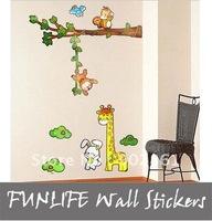 Стикеры для стен funlife]/boy's , /&