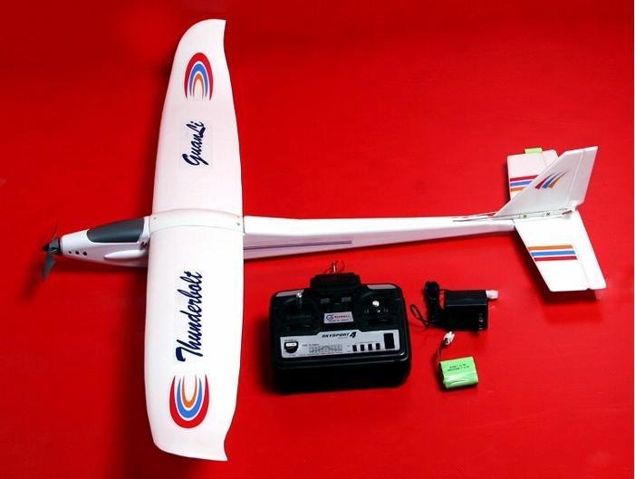 Groothandel speelgoed, de laagste prijs gratis verzending 2010 nieuwe 73cm 3.5ch gyro metalen rc radio control helicopter r/c vliegtuig speelgoed met gy