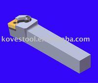 MCLNR/L1616H12Turnimg toolholders promotion
