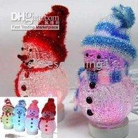 Hot selling!!! Christmas Snowman,Christmas gift,free ship~