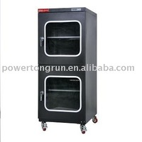 ESD-Version Ultra-Low Dry Cabinet Storing Electronics