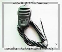 Speaker MH-42B6J interphone microphone best price