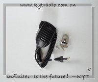 vehicle radio accessories MH-67a speaker