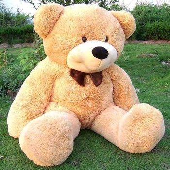 Teddy bear, toy bear,plush toys