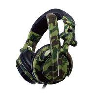 Brand new gaming headset Somic stereo headphone DT-2103 wonderful earphone for CS game entertainment ,free shipping for 1pcs