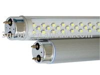 4ft T8 18W tube light with 1650LM-1800LM,AC100-277V,24pcs/lot Instead of  the indoors ceiling light