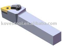Turning holder MDJNR/L2020k15sell in bulk