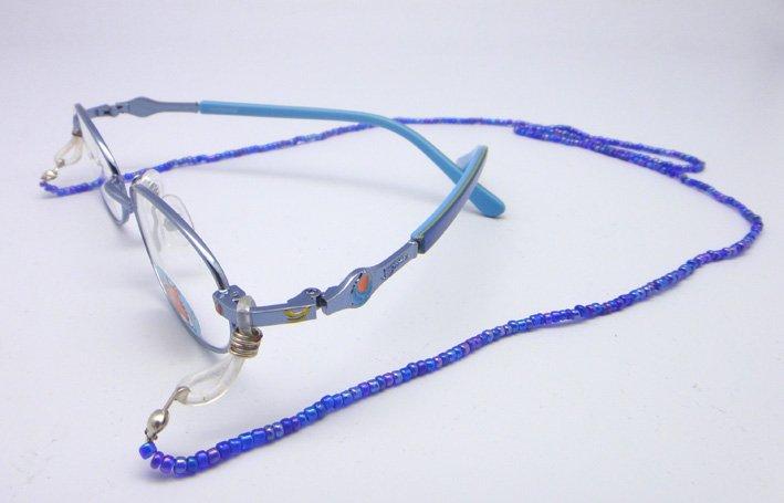 egt004 eyeglasses accessories eyeglasses chain eyeglasses
