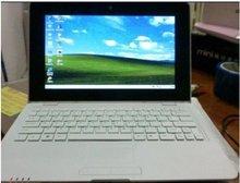 10 pollici mpe computer portatile più economico buon regalo per i bambini notebook da 10.2 pollici netbook+wifi Android 4.1 tablet con WPS skype(China (Mainland))