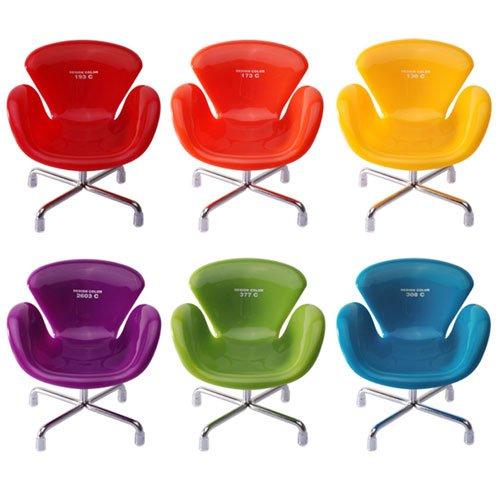 Abs stoel promotie winkel voor promoties abs stoel op - Stapelen ontlasting ...