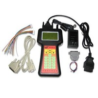 Diagnostic Tool - Airbag Resetting and Anti-Theft Code Reader - Freeshipping