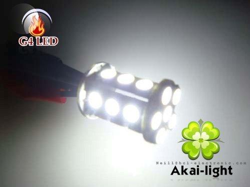 Wholesale Top-sale g4 led light -21 5050SMD lamp bulb led light(50PCS/1 lots free ship with UPS)
