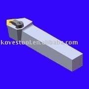 Turning tool MSSNR/L Big Stock