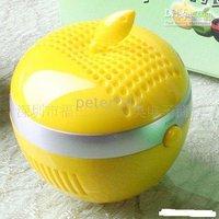 Supply USB Air Purifier