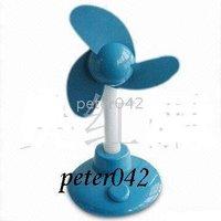 Free shipping+20pcs/lot Supply  USB Fan HT007!!