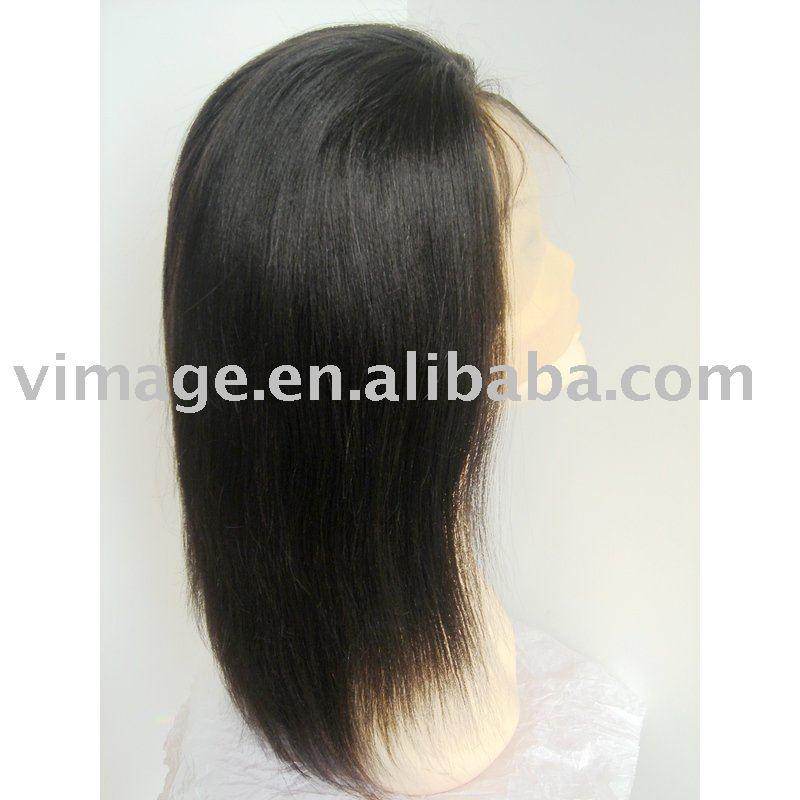 Yaki Remy Human Hair 19
