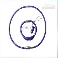 Care/Neck Care/Neck Massagers/Health care 10 sets necklace/watch/pendant 01 Hot sell! Health