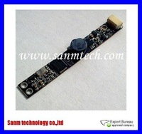 1.3 megapixel USB2.0 Camera Module|OV9650 cmos board camera module