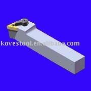 External MTXNR porta-ferramenta / L Promoção Big(China (Mainland))