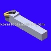 Turning toolholder MWLNR/L OEM