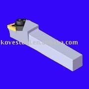 toolholder WTJNR/L For Lathe