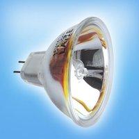 LT05014 Osram 64605 8V50W GZ4 Halogen Curing dental light lamp FREE SHIPPING