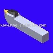 Turning toolholder DDPNN Sell  in Bulk