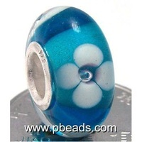 closeout murano beads,fashion jewelry accessory PMB0021