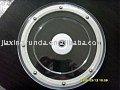 Discount wholesale plastic turntable, 9 inch yakeli turn ,Plastic turntable,(China (Mainland))