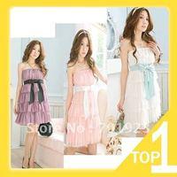 Женское платье Yefei Y5015