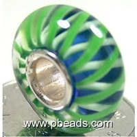 free shipping,fashion murano beads,lampwork glass beads PMB0059
