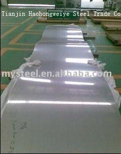 TISCO 430 stainless steel sheet