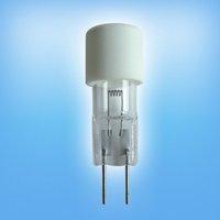 LT03079 Guerra 6702/2 24V55W O.T Light Halogen Lamp FREE SHIPPING