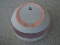 air purifier,USB air Humidifier,USB Air purifier,Humidifier,Air Humidifier,air purifiers,air fresheners