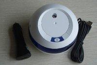 Ultrason air purifier,USB air Humidifier,USB Air purifier,Humidifier,Air Humidifier,air purifiers,air fresheners