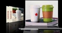 CUP air purifier,USB air Humidifier,USB Air purifier,Humidifier,Air Humidifier,air purifiers,air fresheners