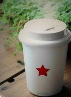 CUP air Humidifier,USB Air purifier,Humidifier,Air Humidifier,air purifiers,air fresheners
