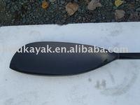 wing kayak paddle