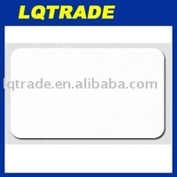 PE Coating Aluminum Composite Panel 3mm*0.08mm Pure White
