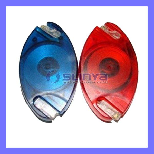 rj45-rj45 Retractable Ethernet Cable Cat5 RJ45 LAN Network Cable(China (Mainland))
