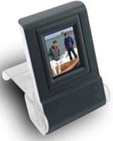 1.5 inch Digital Photo Frame best price