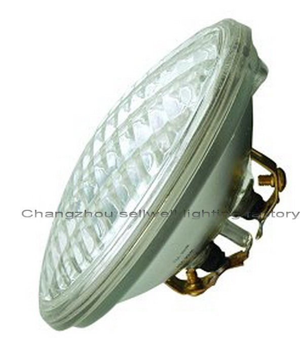 NEW!Stage light bulb, audience lamp PAR36 120V 650W W018(China (Mainland))